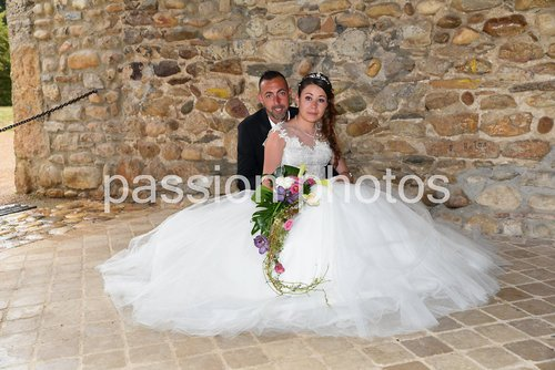 Photographe mariage - mariages,gala de danse,Evjf,.. - photo 3