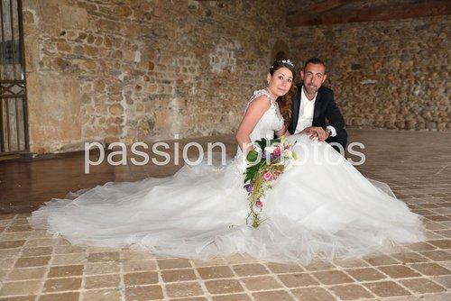 Photographe mariage - mariages,gala de danse,Evjf,.. - photo 4