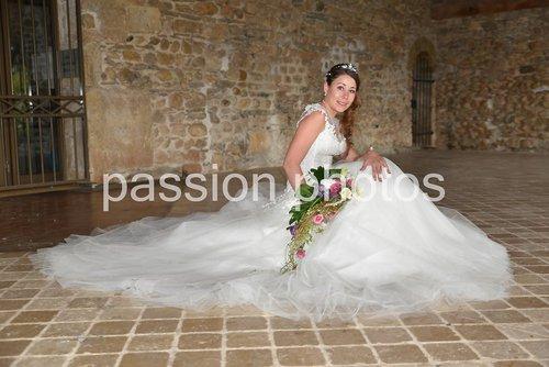 Photographe mariage - mariages,gala de danse,Evjf,.. - photo 5