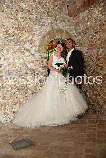 Photographe mariage - mariages,gala de danse,Evjf,.. - photo 2