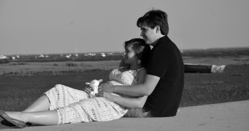 Photographe mariage - Christine Saurin - photo 58