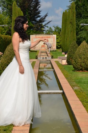 Photographe mariage - Christine Saurin - photo 65