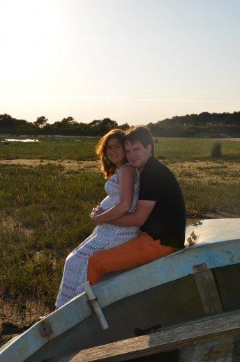 Photographe mariage - Christine Saurin - photo 69