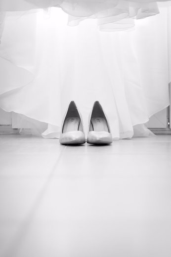 Photographe mariage - Charlotte PHOTOS - photo 13