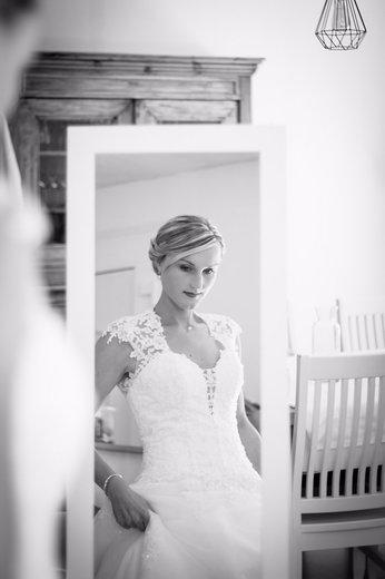 Photographe mariage - Charlotte PHOTOS - photo 14