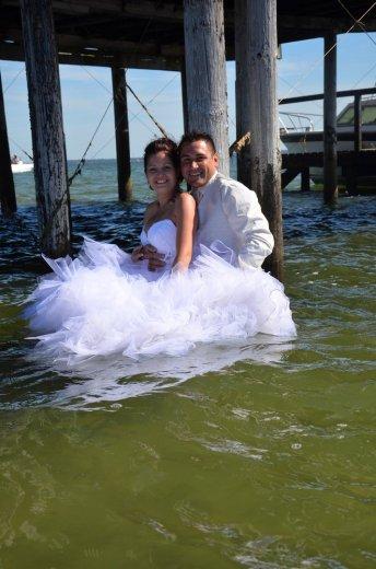 Photographe mariage - Christine Saurin - photo 42