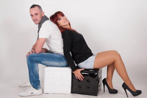 Photographe mariage - Vir' COM photographie - photo 68