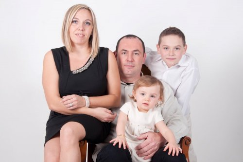 Photographe mariage - Vir' COM photographie - photo 105