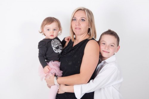 Photographe mariage - Vir' COM photographie - photo 107