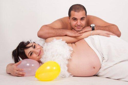 Photographe mariage - Vir' COM photographie - photo 103