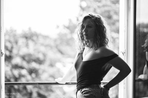 Photographe mariage - Yoann Vergos - Photographe  - photo 6