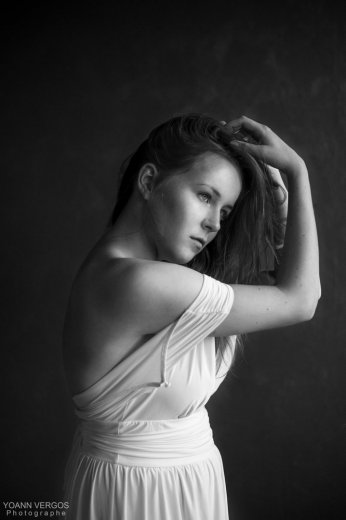Photographe mariage - Yoann Vergos - Photographe  - photo 14