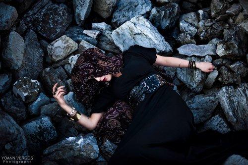 Photographe mariage - Yoann Vergos - Photographe  - photo 11