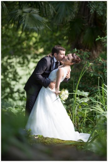 Photographe mariage - PHOTO PASSION - photo 17