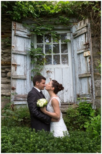 Photographe mariage - PHOTO PASSION - photo 18