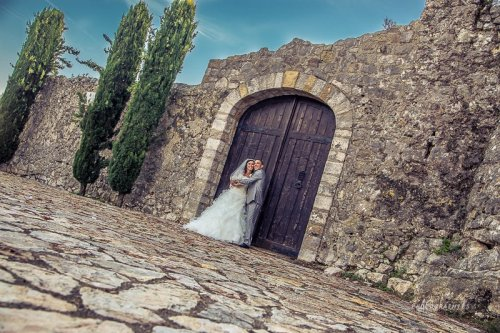 Photographe mariage - AC Photographies - photo 5