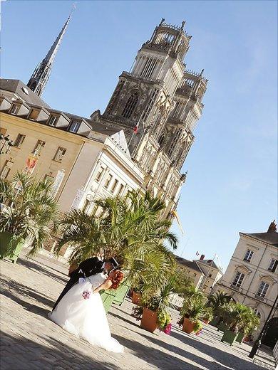 Photographe mariage - Merci pour votre confiance !  - photo 173