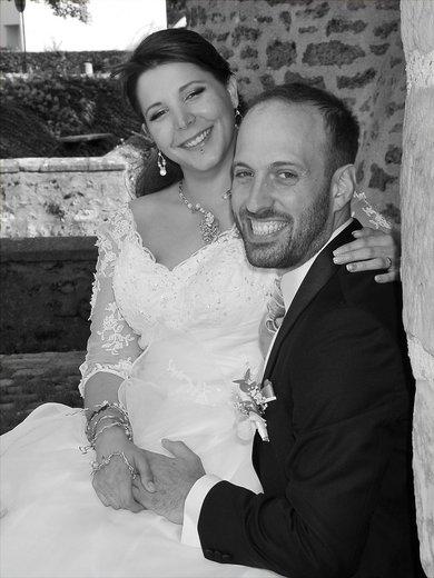 Photographe mariage - Merci pour votre confiance !  - photo 184