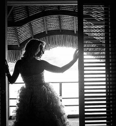 Photographe mariage - Merci pour votre confiance !  - photo 183