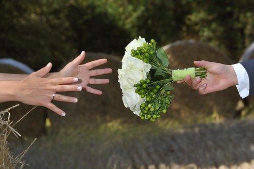 Photographe mariage - Merci pour votre confiance !  - photo 165