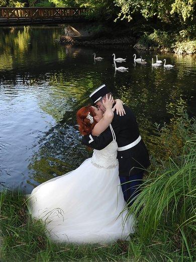 Photographe mariage - Merci pour votre confiance !  - photo 190