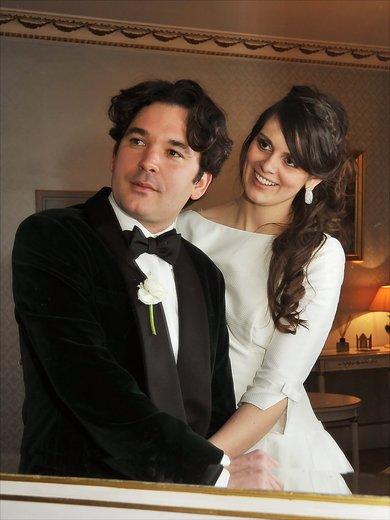 Photographe mariage - Merci pour votre confiance !  - photo 194