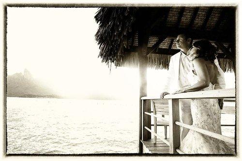 Photographe mariage - Merci pour votre confiance !  - photo 182