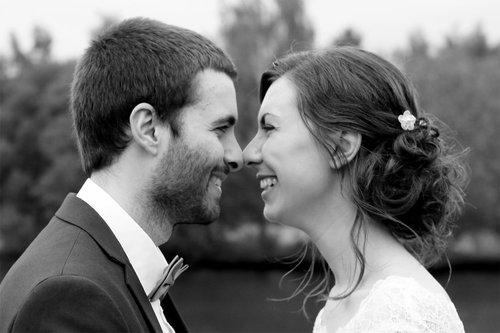 Photographe mariage - Merci pour votre confiance !  - photo 160