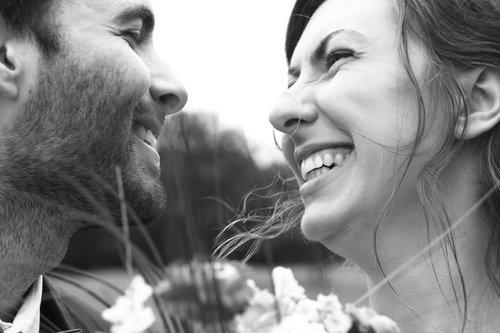 Photographe mariage - Merci pour votre confiance !  - photo 195