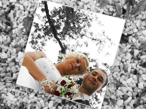 Photographe mariage - Merci pour votre confiance !  - photo 181