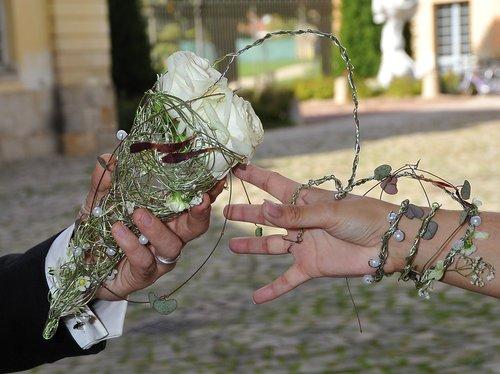 Photographe mariage - Merci pour votre confiance !  - photo 162
