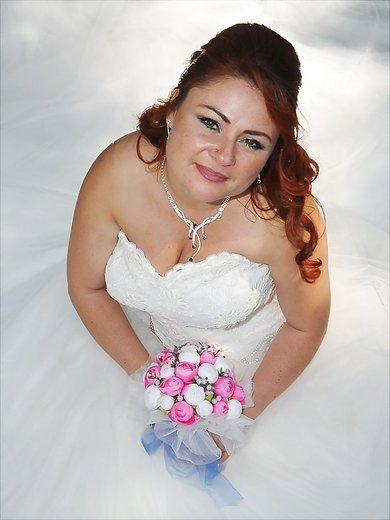 Photographe mariage - Merci pour votre confiance !  - photo 168