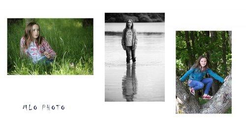 Photographe mariage - Onno Marie-Lise - photo 127