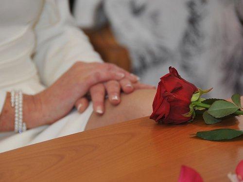 Photographe mariage - Merci pour votre confiance !  - photo 200
