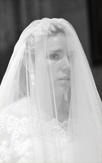 Photographe mariage - Merci pour votre confiance !  - photo 199