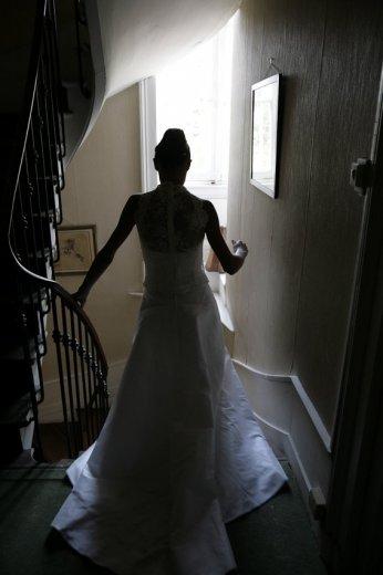 Photographe mariage - Véronique POPINET, auteur photographe - photo 20