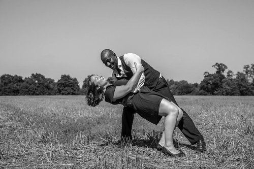 Photographe mariage - Morgane Photography - photo 13