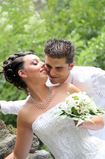Photographe mariage - IT CENTER STUDIO - photo 15