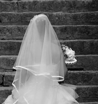 Marie-George Stavelot - Photographe mariage - 1
