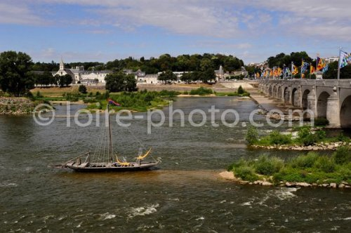 Photographe - Bopdy Philippe - photo 102