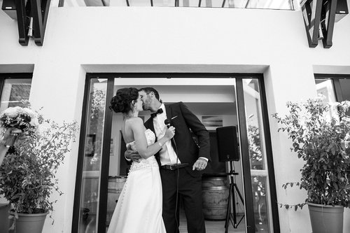 Photographe mariage - Palma & Maxime Photography - photo 54