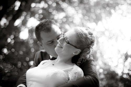 Photographe mariage - Didier Da Silva Photographie - photo 15