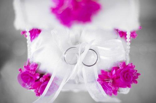 Photographe mariage - Didier Da Silva Photographie - photo 20