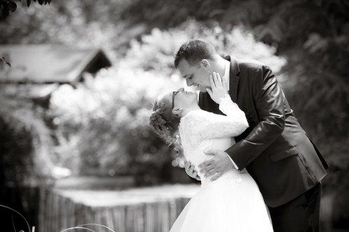 Photographe mariage - Didier Da Silva Photographie - photo 16