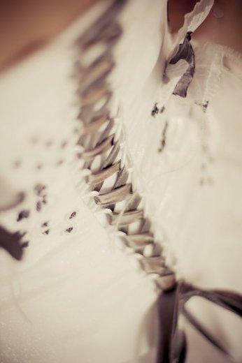 Photographe mariage - Didier Da Silva Photographie - photo 24