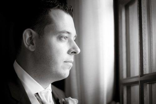 Photographe mariage - Didier Da Silva Photographie - photo 22