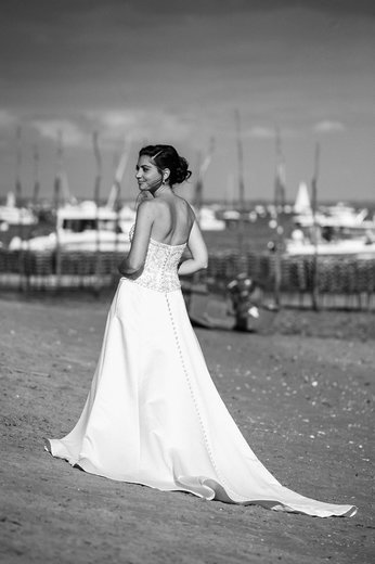 Photographe mariage - Palma & Maxime Photography - photo 62