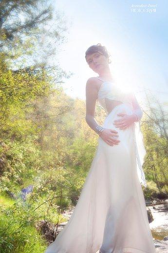 Photographe mariage - Amandine Panel Photographie - photo 17