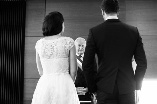 Photographe mariage - Palma & Maxime Photography - photo 74