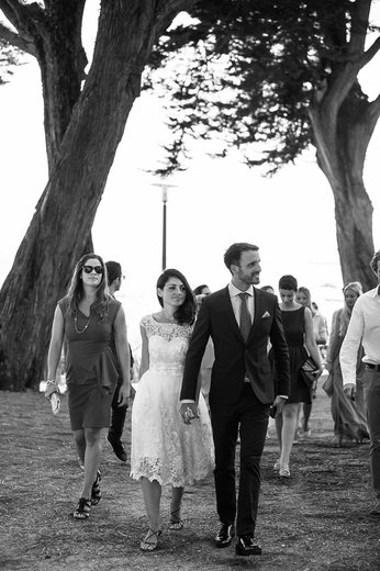 Photographe mariage - Palma & Maxime Photography - photo 73
